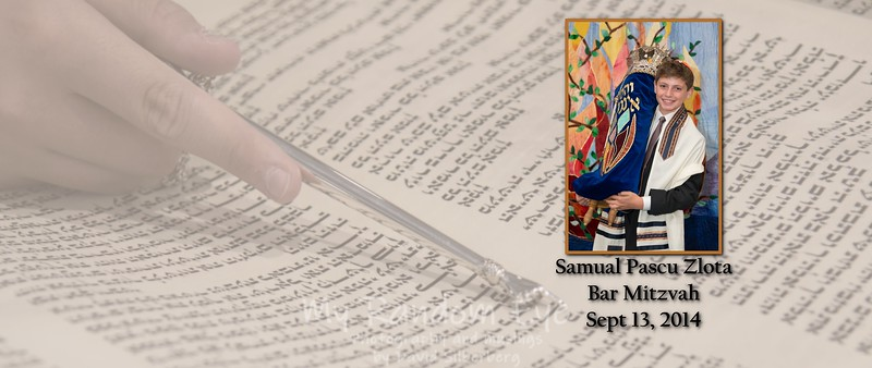 20140913_Mitzvah Sam Zlota Page t2 Cover.jpg