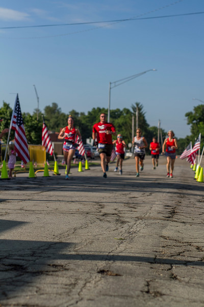 Free4MilerOnTheFourth2018_0280.jpg