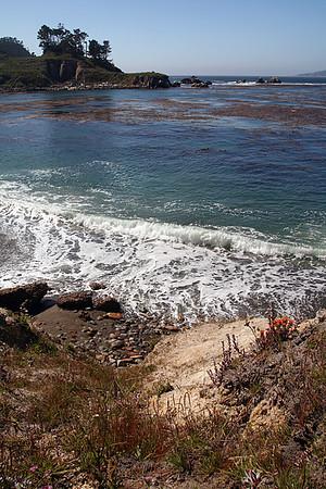 2010-07-Monterey