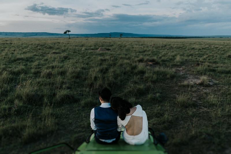 Tu-Nguyen-Destination-Wedding-Photographer-Kenya-Masai-Mara-Elopement-Doris-Sam-469.jpg