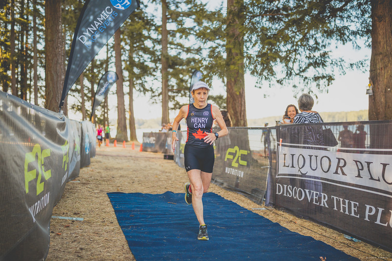 Elk Lake Triathlon, Duathlon & Aquabike 2018; Dynamic Race Events; Judah Paemka Photography; Best Event Photographer Victoria BC.-107.jpg