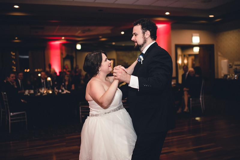 Chicago Wedding Engagement Photographer 1735.jpg
