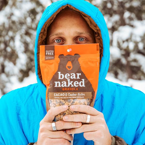 Bearnaked_2ndround-196.jpg