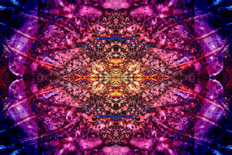 20201014-_DSC4952-mirror-1-5.jpg