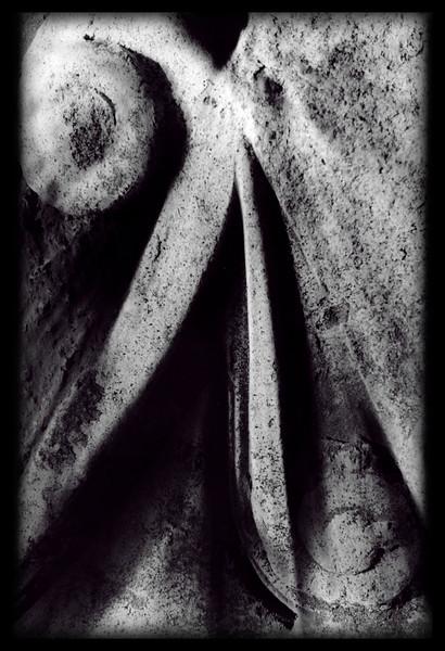 5_swirl.jpg