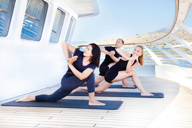 wellness-yoga.jpg