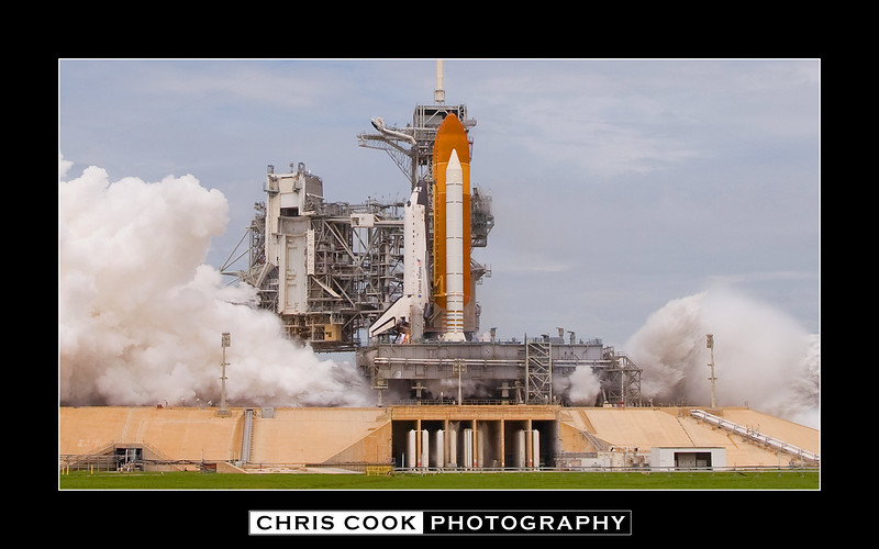 STS-135-launch5.jpg