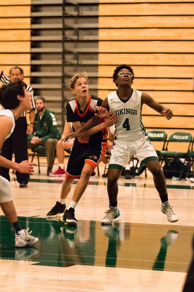 JV Boys 2017-18 Basketball-6521.jpg