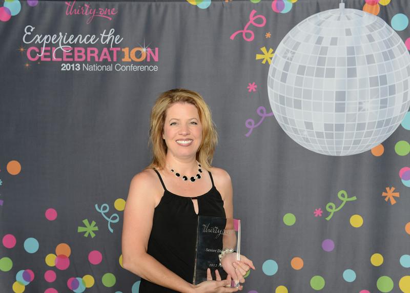 NC '13 Awards - A2 - II-550_26835.jpg