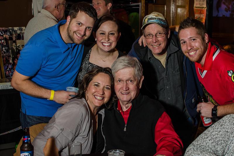 Family2013 (311 of 368).jpg