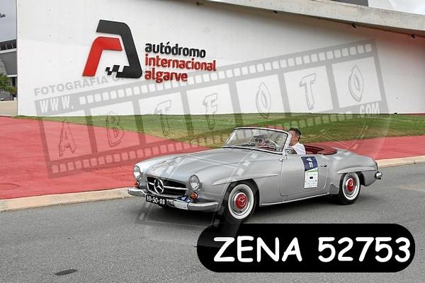 ZENA 52753.jpg