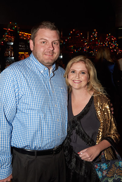 Catapult-Holiday-Party-2016-036.jpg
