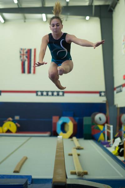 kauai-gymnastics-18.jpg