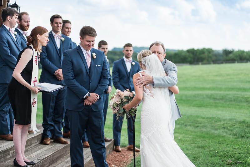 ANDREA & ERIC WEDDING-135.jpg