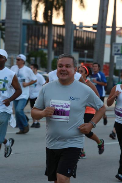 MB-Corp-Run-2013-Miami-_D0675-2480618160-O.jpg