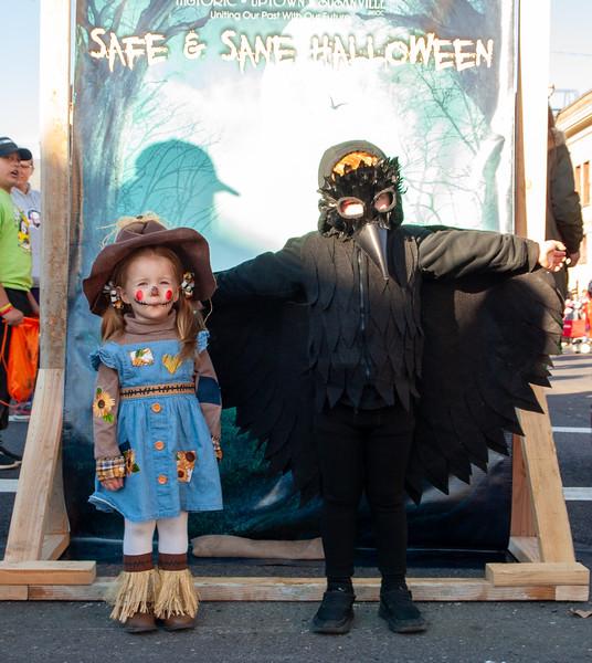 costumes2019-61.jpg