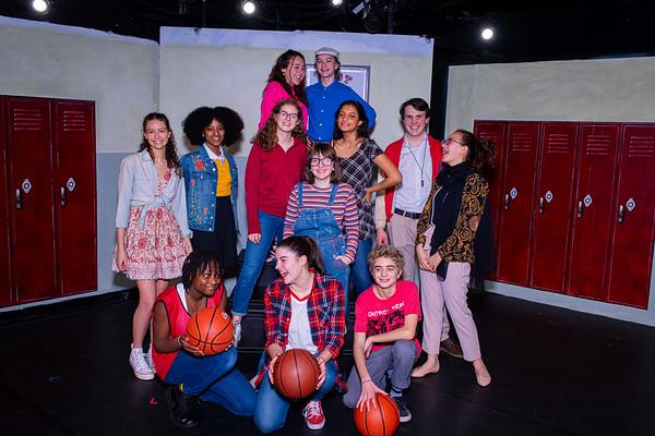 2020-02- HSM-Teen Theatre