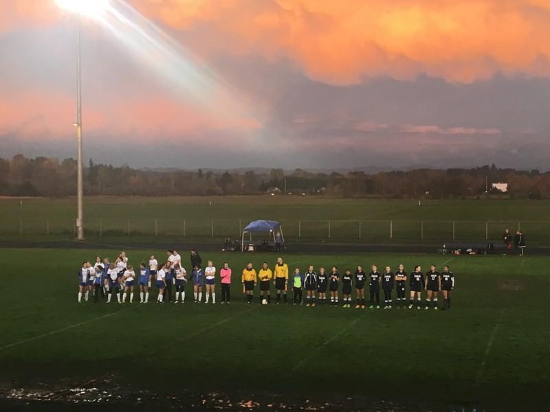 Girls Soccer.1.jpg