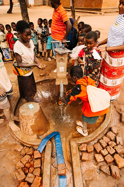 2019_06_19_Malawi_AE_21.jpg