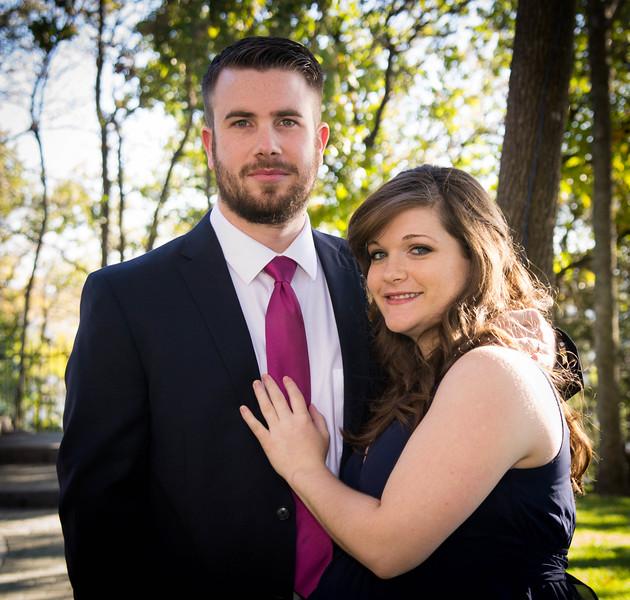 Josh & Amanda-1.jpg