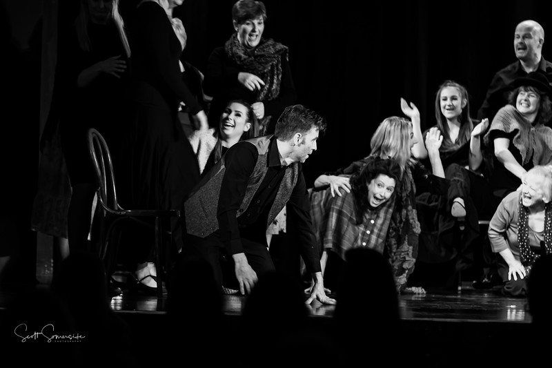BnW_St_Annes_Musical_Productions_2019_341.jpg