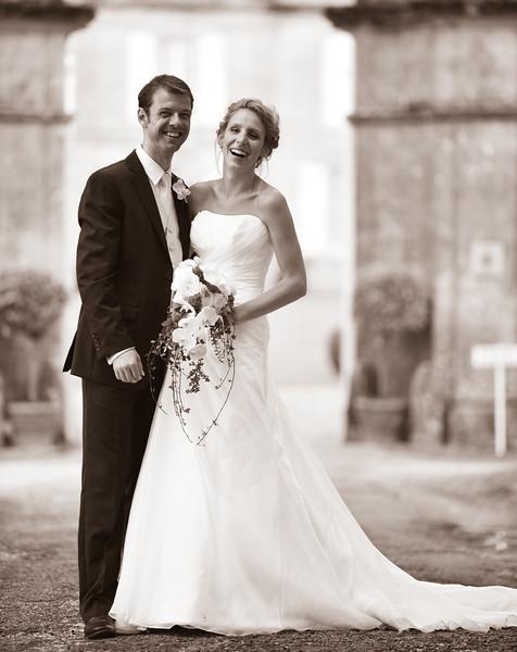 Helen and Frederick Wedding - 375.jpg