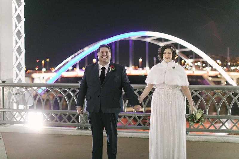44_Steve+Laurie_Wedding.jpg