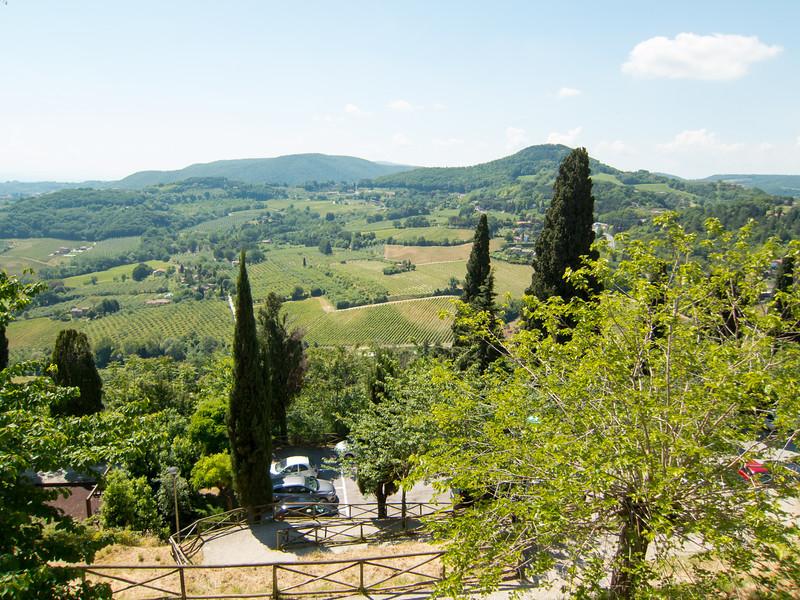 2015.06.01 Backroads Toscana 0044.jpg