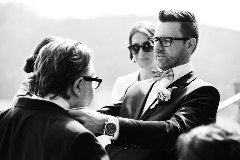 Hochzeit-Fraenzi-und-Oli-2017-21.jpg
