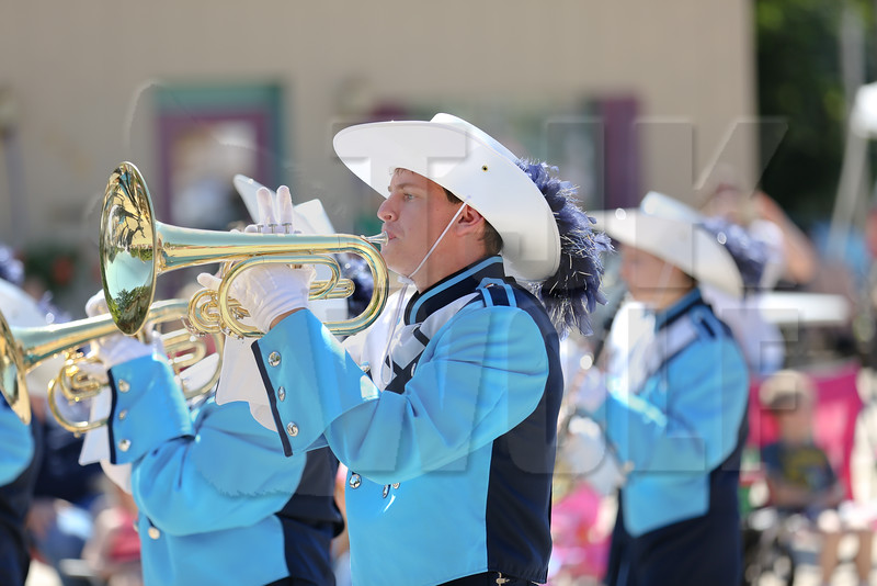 Marching Band-376.jpg