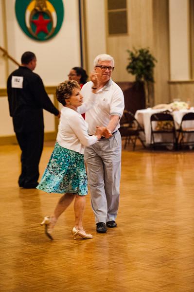 Dance_masters_2016_comp-0076.JPG