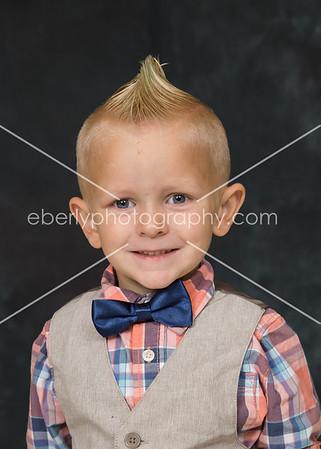 Pierceton Pres Preschool 19-20
