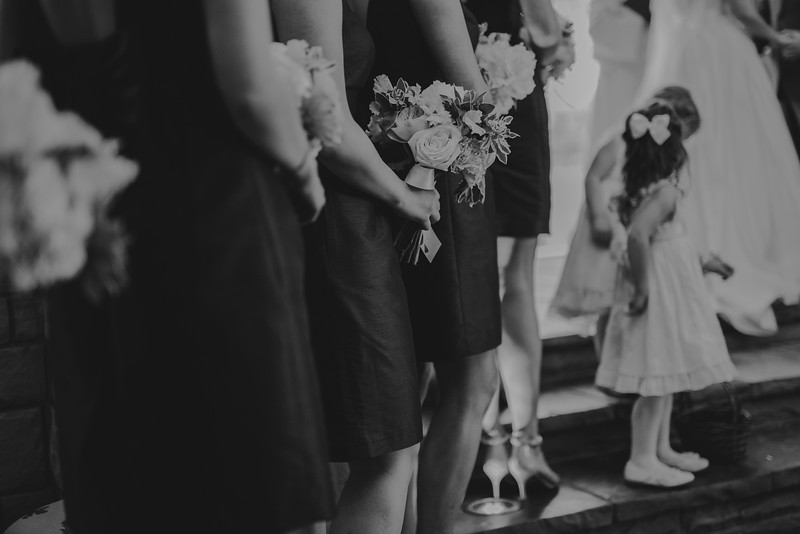 Amy+Andy_Wed-0351 (2).jpg