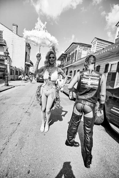 Blog Post: http://smellcircus.com/southern-decadence/  Full Album: https://www.flickr.com/photos/sp1te/sets/72157647100311961/