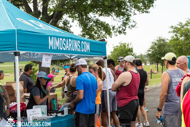 National Run Day 5k-Social Running-1391.jpg