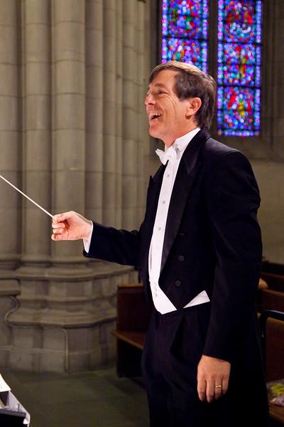 0566 Choral Society of Durham - Missa Solemnis 5-8-10.jpg
