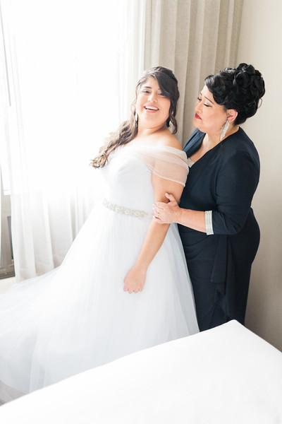 © 2015-2020 Sarah Duke Photography_Herrera Wedding_-171.jpg