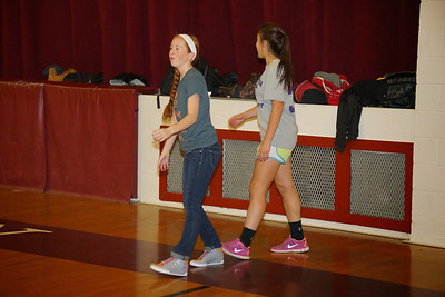 A-town school candids Photos by Terry L.