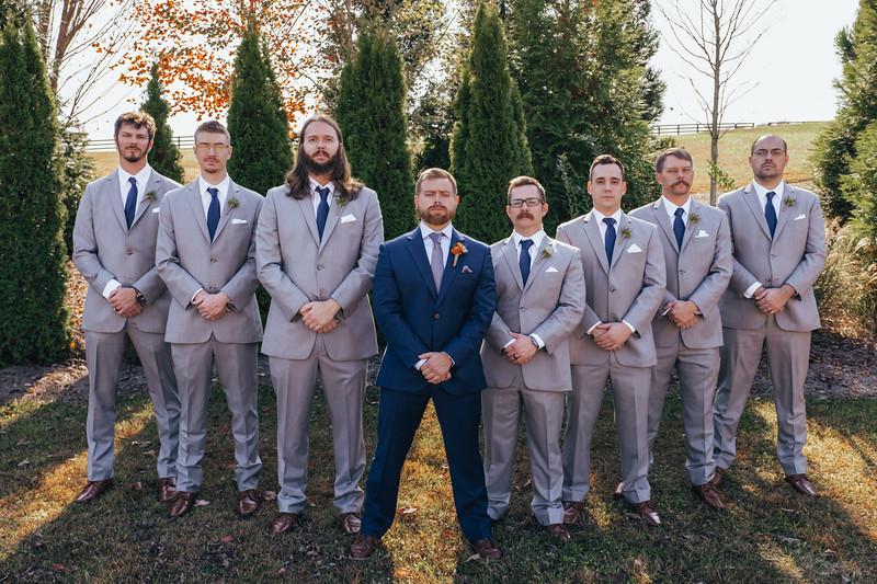 Cox Wedding-139.jpg