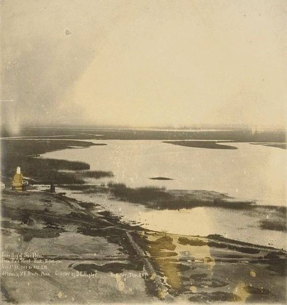 1908-PaoramaOfLosAngelesHarbor-SAnPedro-a.jpg
