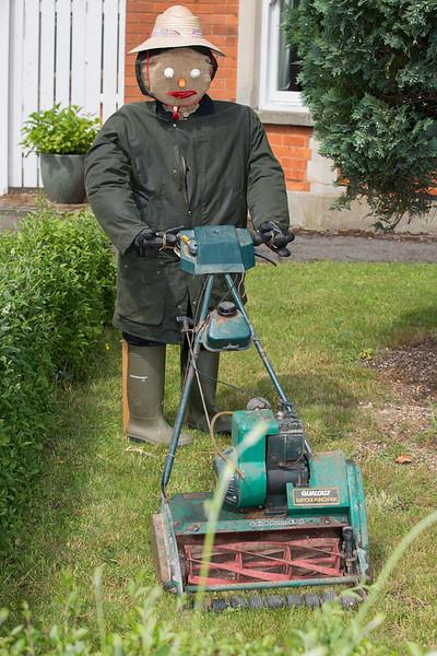 Lawn Mower (43 High Street)_9180732359_o.jpg