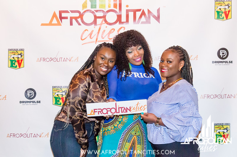 Afropolitian Cities Black Heritage-0032.JPG