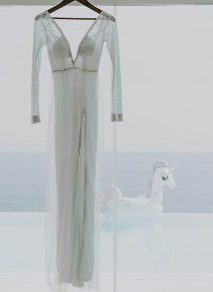 MJ&Alex Bali elopement wedding -97873.jpg