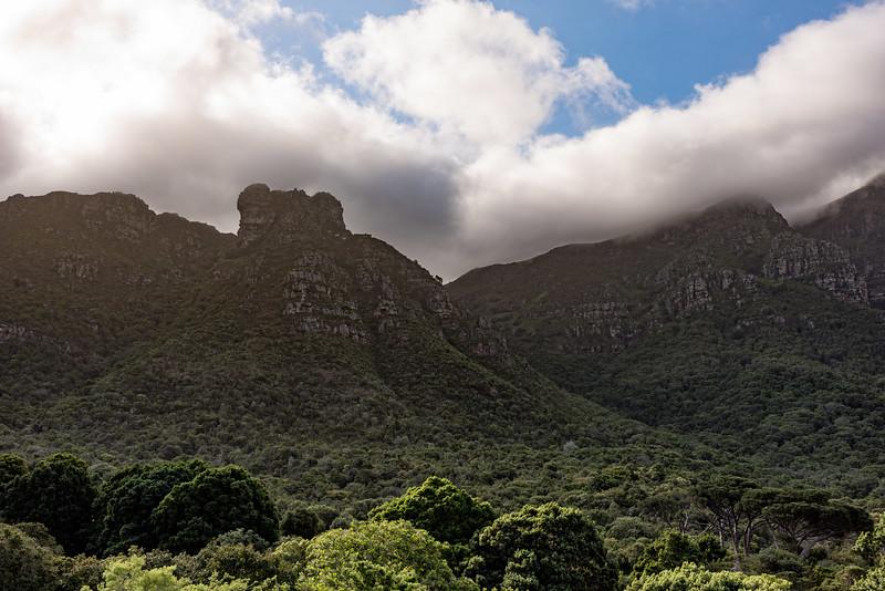 Cape-Town-190.jpg