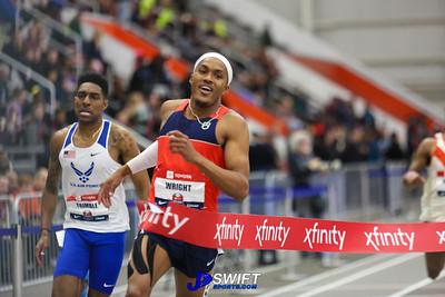 USATF Indoor Championships 2019 (Day 2)