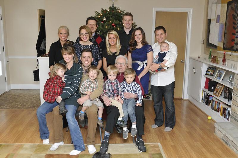 2012-12-15 Pearson Family Holiday Photos 014.jpg