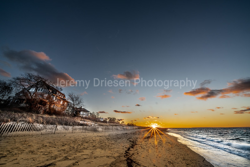 201206 West Chop Sunset-28-HDR.jpg