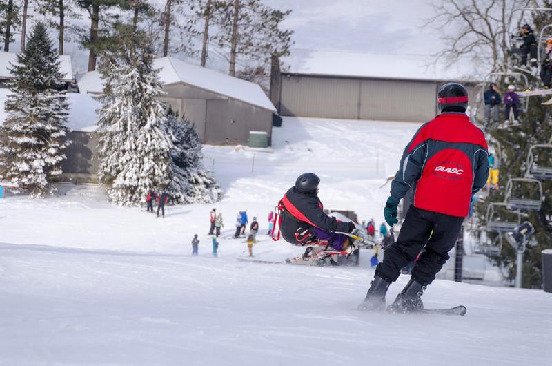 Snow-Trails-6282.jpg