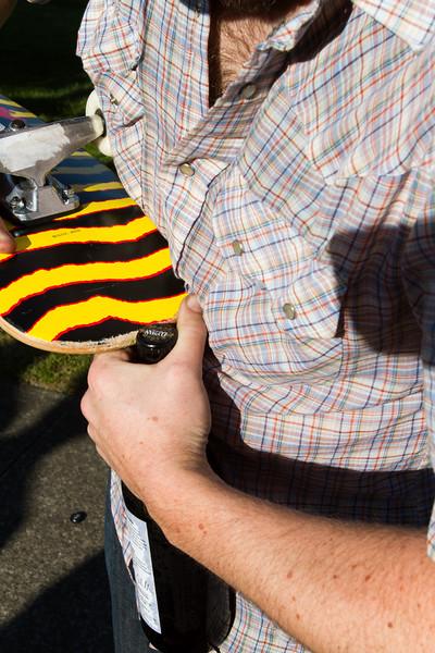 Seattlebeerweek-9416.jpg