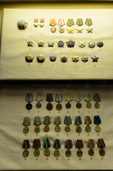 Ukraine in WW2 Museum #-54.jpg